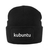 Mütze - kubuntu