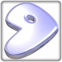 PC-Sticker - Gentoo