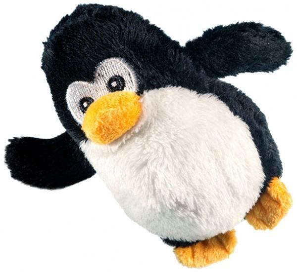Plüsch-Tux - 12cm - Linux Pinguin Magnetic