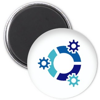 Magnet - kubuntu