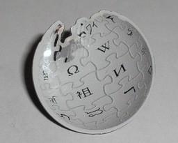 Ansteckpin - Wikipedia