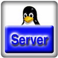 PC-Sticker - Linux Server
