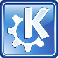 Notebook-Sticker - KDE